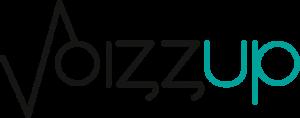 Voizzup logo