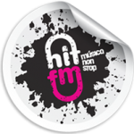 logo_hitfm