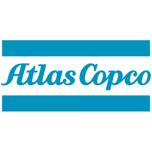 atlascopco_logo